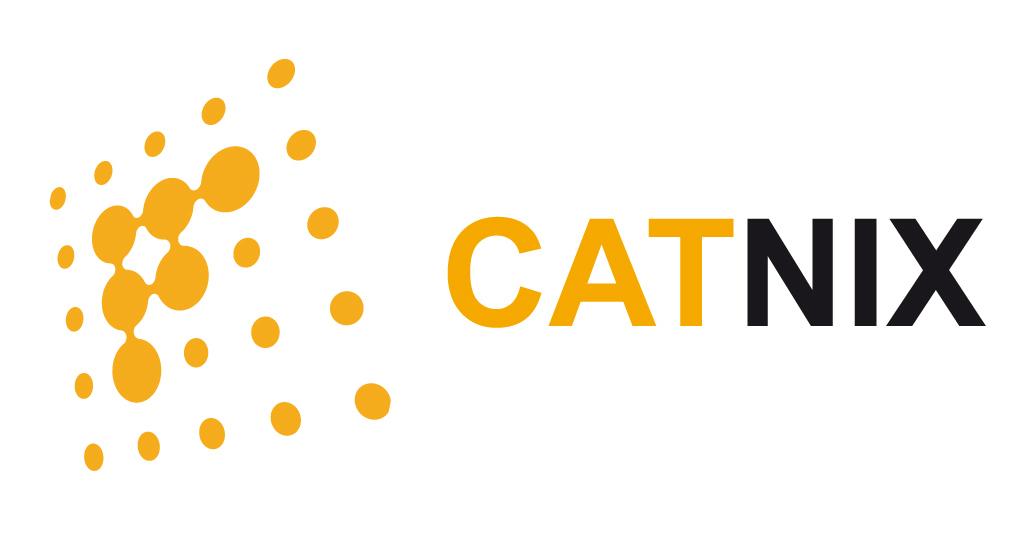 SERED – Nuevo miembro del Catnix