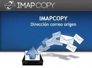 IMAPCopy