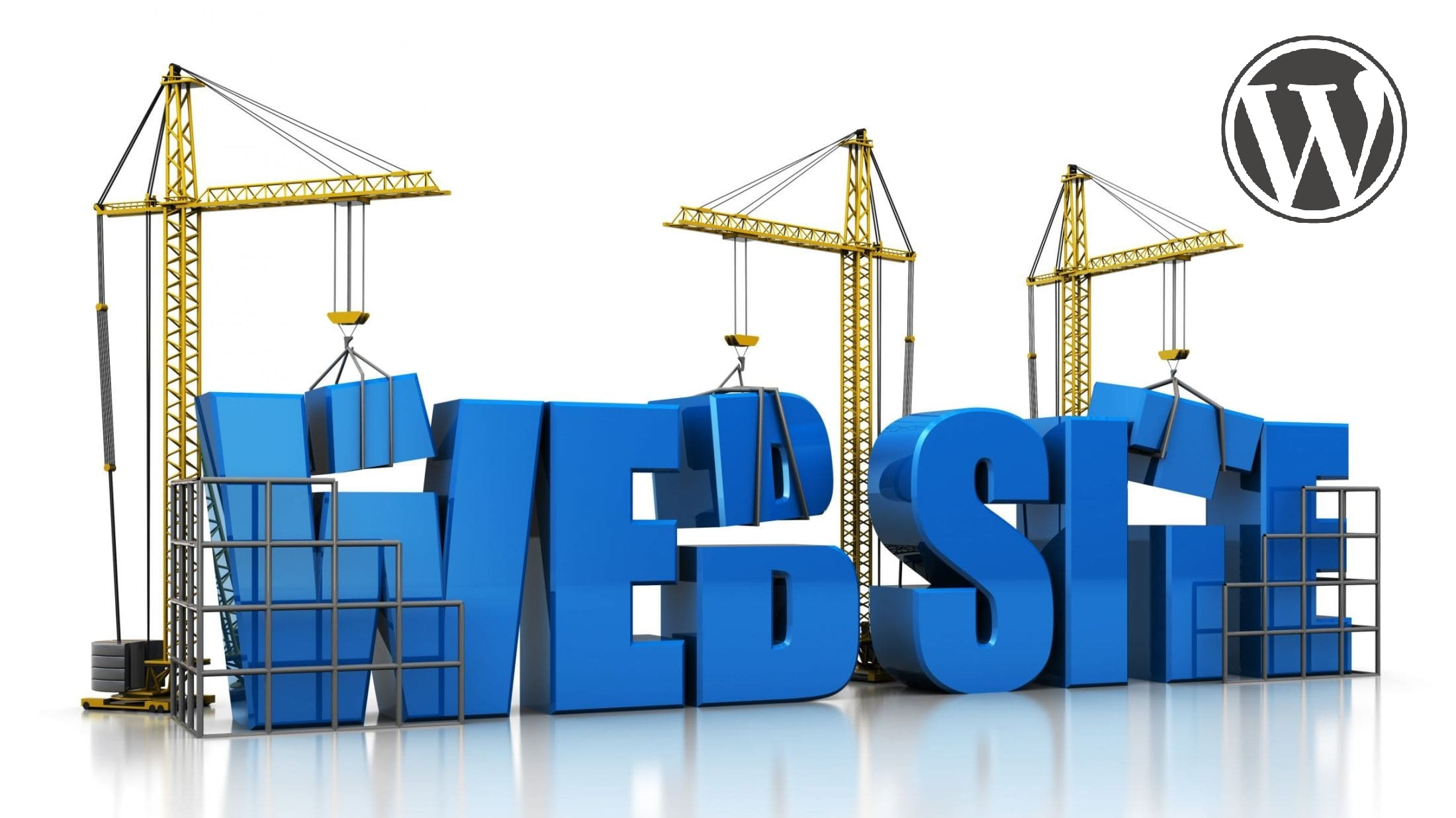 Cómo colocar tu sitio web de WordPress en modo mantenimiento