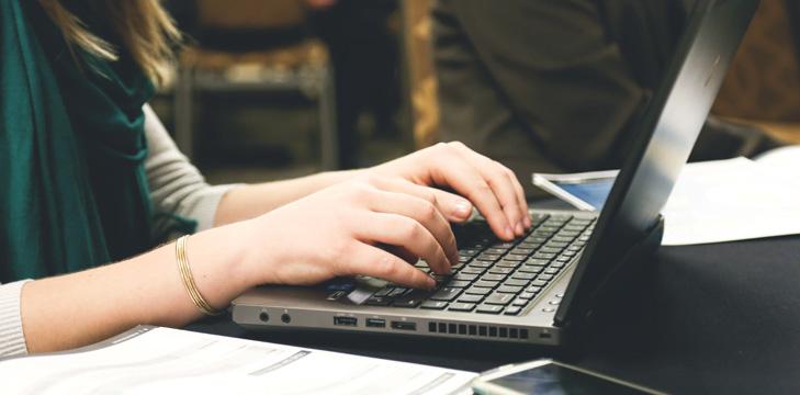 ¿Cómo cambiar el autor de una publicación en WordPress?
