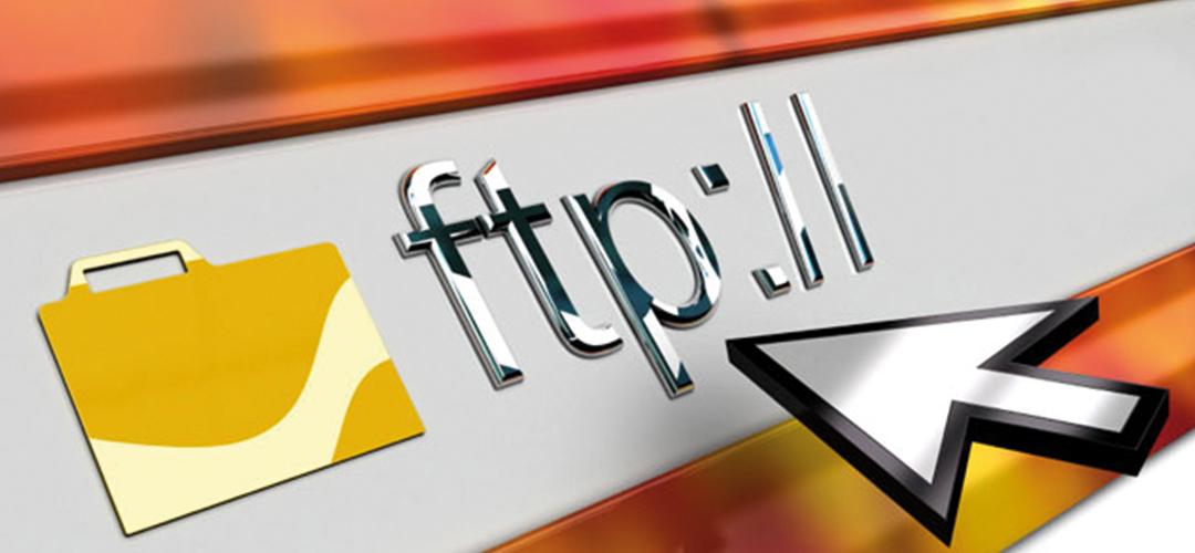 Los mejores clientes FTP para usuarios de WordPress