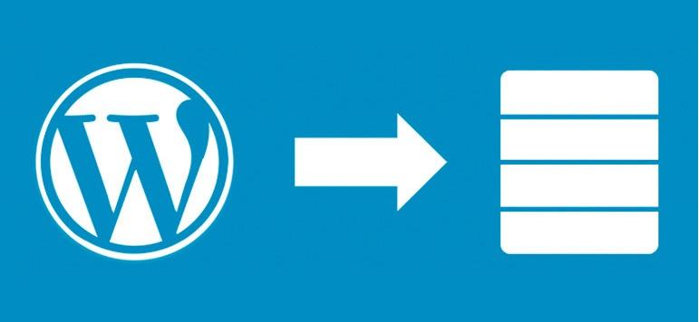 Los mejores plugins para migrar WordPress
