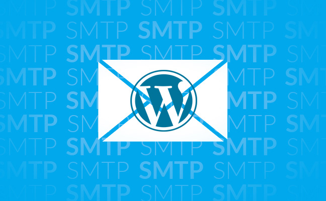 El problema de las notificaciones en WordPress