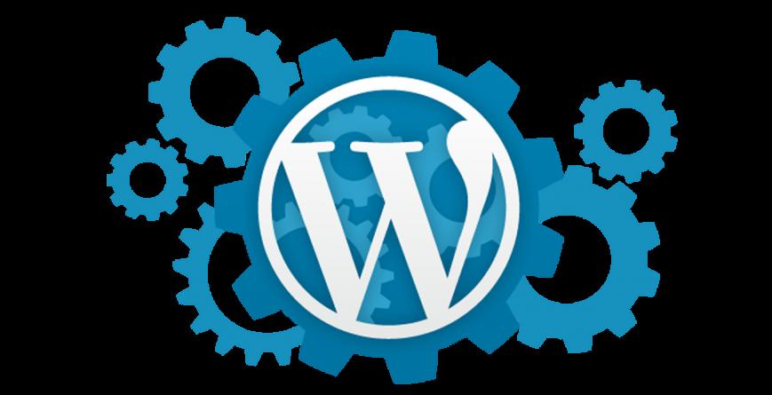 """Errores de WordPress y la solución: Error """"Plugin Won't Delete"""""""