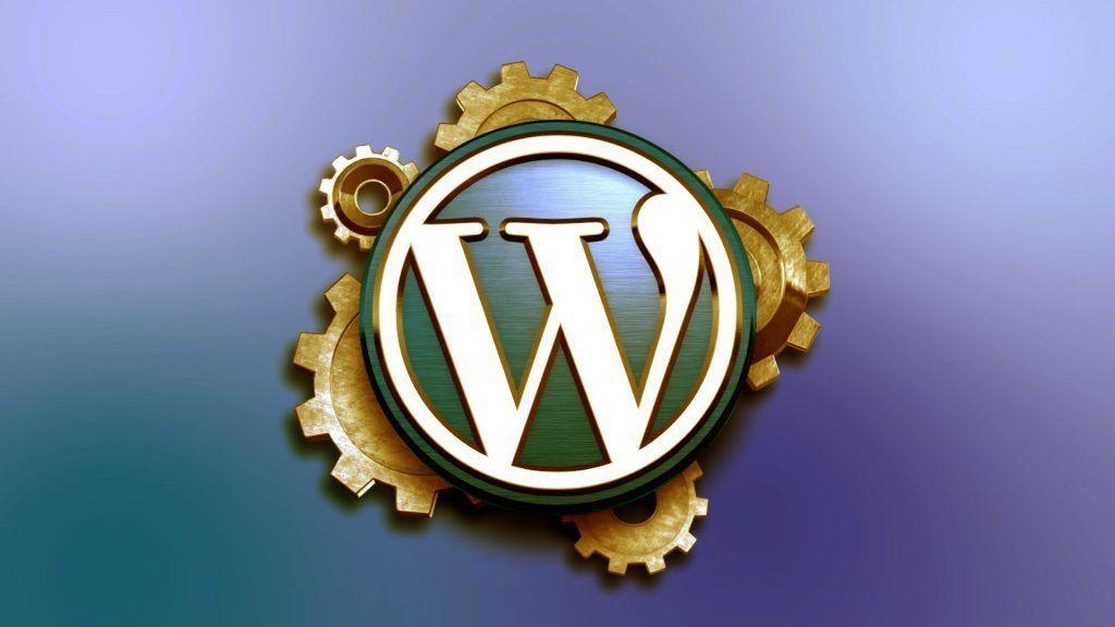 Características imprescindibles de una buena página web
