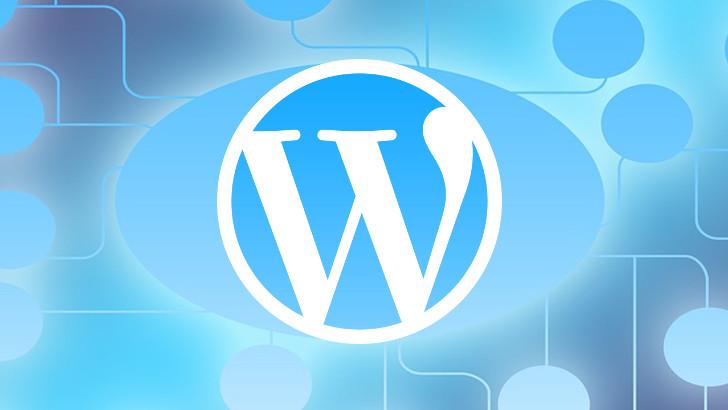 Qué es el Domain Mapping en WordPress