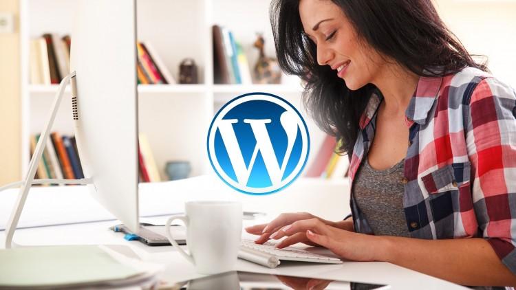 ¿Por qué usted necesita un sitio web? y cómo empezar