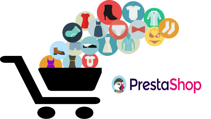 Consigue las primeras ventas en Prestashop