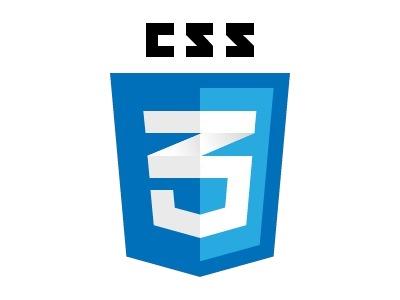 Guía básica de CSS