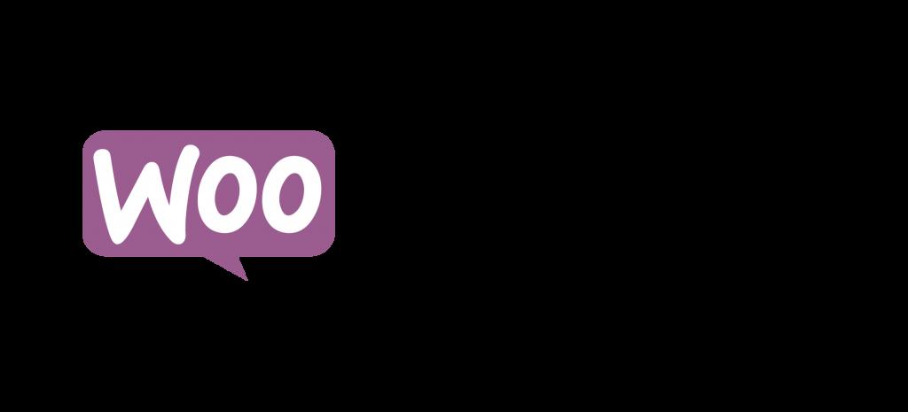 Métodos de pago para WooCommerce y WordPress