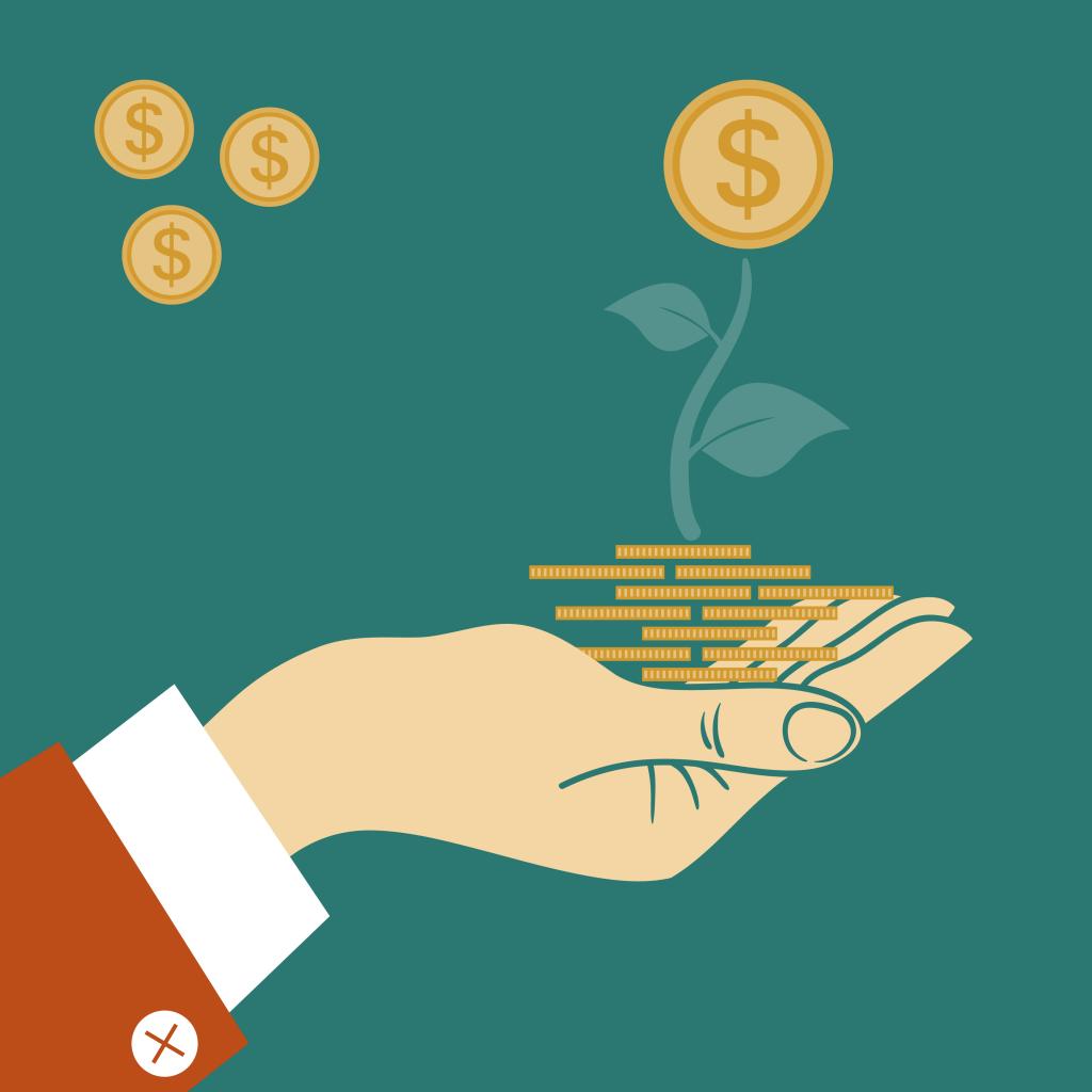 Qué es el ROI y como usarlo para generar ganancias