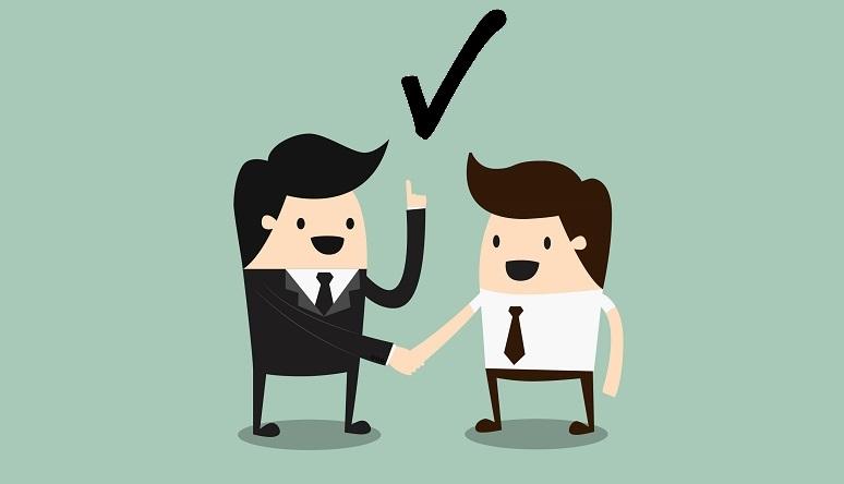 Cómo lograr que terceros recomienden tu negocio a otros