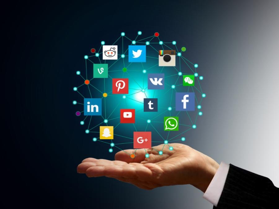 Lo que se prevé que sucederá con el marketing digital en los próximos años (I)
