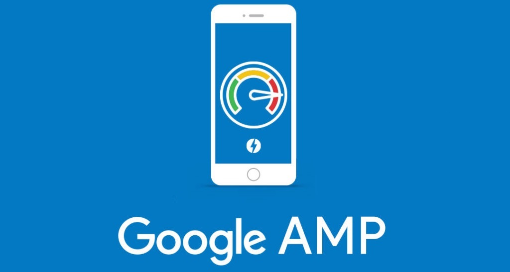 ¿Que es AMP? Accelerated Mobile Pages
