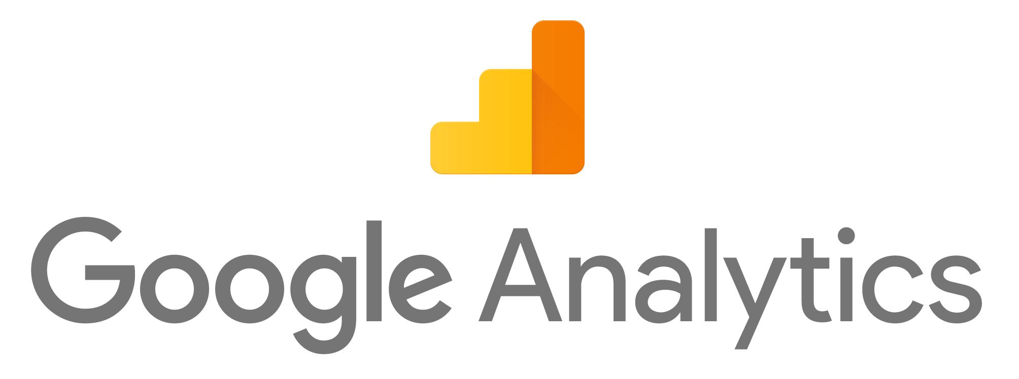 Que datos ver en Google Analytics para superar a tu competencia