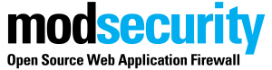 Web Application Firewall (WAF) para WordPress