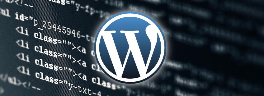 Cómo activar la vista de los errores de PHP en WordPress