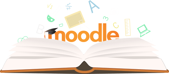 Temas gratuitos para Moodle
