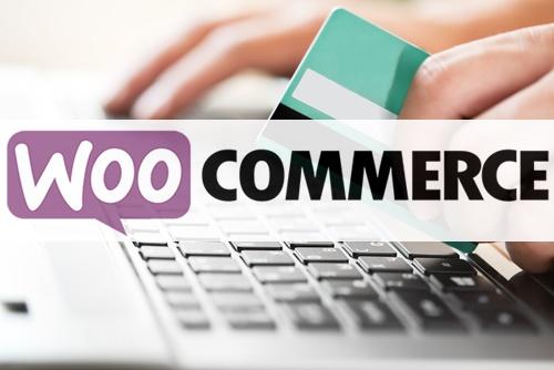 Temas para WooCommerce gratuitos