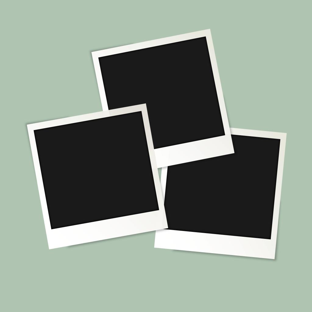 Error HTTP al subir imágenes a WordPress