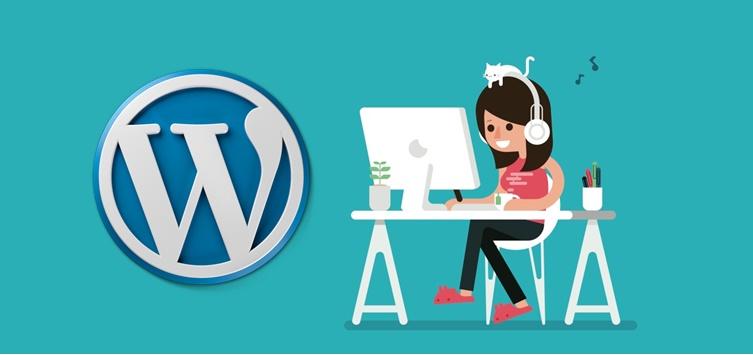 Cómo permitirle a los editores postear ciertas páginas en WordPress
