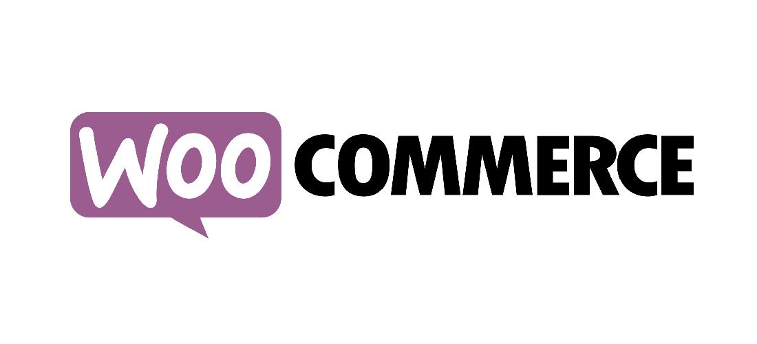Activar el modo catálogo en WooCommerce