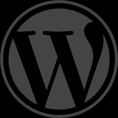 Cómo no mostrar las fechas en WordPress