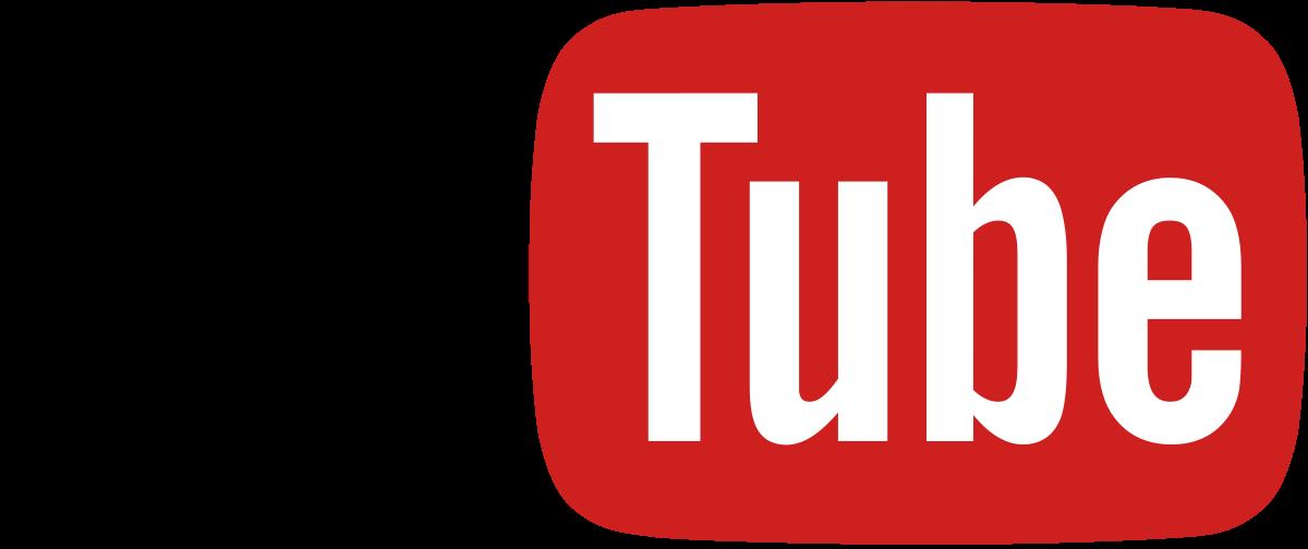 Añade un video de YouTube como fondo en tu sitio web de WordPress